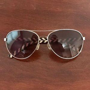 Kate Spade sunglasses - Super Stylish